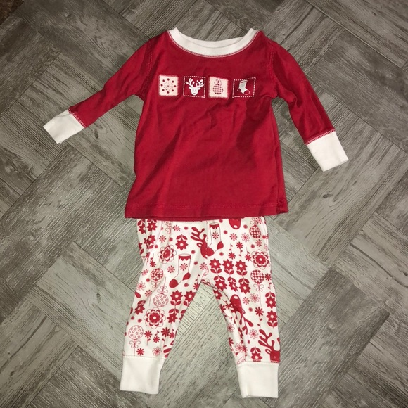 old navy christmas pjs - Christmas Pajamas Old Navy